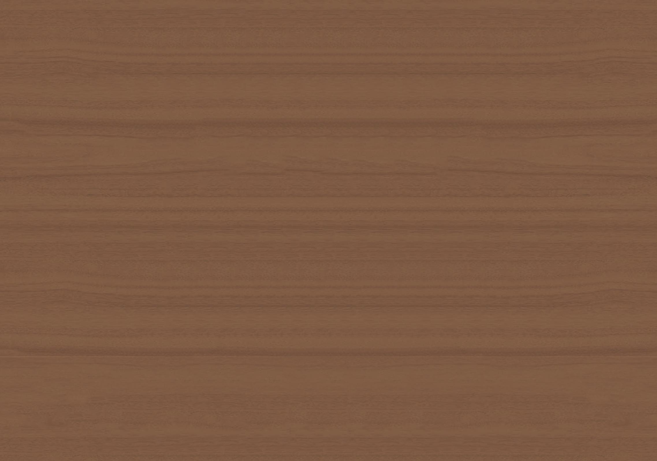 Lake & Wells Wood Texture